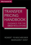 Transfer Pricing Handbook: Guidance for the OECD Regulations (1118347617) cover image