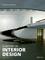 History of Interior Design, 4th Edition (1118403517) cover image