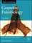 Graptolite Paleobiology (1118515617) cover image