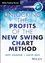 Unlocking the Profits of the New Swing Chart Method (1118631617) cover image