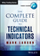 The Complete Guide to Technical Indicators (1118633717) cover image