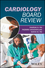 Cardiology Board Review (1118699017) cover image