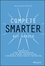 Compete Smarter, Not Harder: A Process for Developing the Right Priorities Through Strategic Thinking (1118708717) cover image