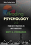 Trading Psychology 2.0: From Best Practices to Best Processes (1118936817) cover image