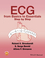 ECGs from Basics to Essentials: Step by Step (1119066417) cover image