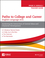 English Language Arts, Grade 12 Module 4: Analyzing the Interaction of Central Ideas and Character Development, Teacher Guide (1119124417) cover image