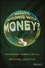 What's Wrong with Money?: The Biggest Bubble of All (1119191017) cover image