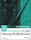 Developing Core Literacy Proficiencies, Grade 11, Student Edition (1119192617) cover image