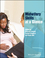 Midwifery Skills at a Glance (1119233917) cover image