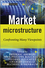 Market Microstructure: Confronting Many Viewpoints (1119952417) cover image