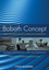 Bobath Concept: Theory and Clinical Practice in Neurological Rehabilitation (1405170417) cover image