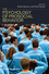 The Psychology of Prosocial Behavior: Group Processes, Intergroup Relations, and Helping (1405178817) cover image