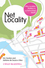 Net Locality: Why Location Matters in a Networked World (1405180617) cover image