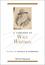 A Companion to Walt Whitman (1405195517) cover image