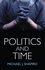Politics and Time (1509507817) cover image
