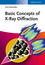 Basic Concepts of X-Ray Diffraction (3527335617) cover image