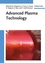 Advanced Plasma Technology (3527405917) cover image