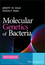 Molecular Genetics of Bacteria, 5th Edition (EHEP002317) cover image