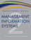 Management Information Systems, 2nd Edition (EHEP002517) cover image