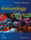 Immunology: A Short Course, 7th Edition (EHEP003317) cover image