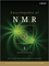 Encyclopedia of NMR, 10 Volume Set (0470058218) cover image