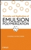 Principles and Applications of Emulsion Polymerization (0470124318) cover image