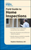Graphic Standards Field Guide to Home Inspections (0470542918) cover image