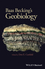 Baas Becking's Geobiology: Or Introduction to Environmental Science (0470673818) cover image