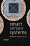 Smart Sensor Systems (0470866918) cover image