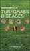 Management of Turfgrass Diseases , 3rd Edition (0471474118) cover image