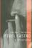 Fidel Castro: A Biography (0745640818) cover image