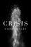 Crisis (0745647618) cover image