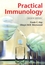 Practical Immunology, 4th Edition (0865429618) cover image
