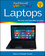 Teach Yourself VISUALLY Laptops, 2nd Edition (1118252918) cover image