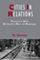 Cities in Relations: Trajectories of Urban Development in Hanoi and Ouagadougou (1118632818) cover image