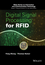 Digital Signal Processing for RFID (1118824318) cover image