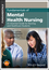 Fundamentals of Mental Health Nursing: An Essential Guide for Nursing and Healthcare Students (1118880218) cover image