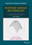 Response Surface Methodology: Process and Product Optimization Using Designed Experiments, 4th Edition (1118916018) cover image