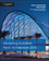 Mastering Autodesk Revit Architecture 2016: Autodesk Official Press (1119044618) cover image