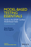 Model-Based Testing Essentials - Guide to the ISTQB Certified Model-Based Tester - Foundation Level (1119130018) cover image