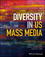 Diversity in U.S. Mass Media (1119234018) cover image