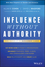 Influence Without Authority, 3rd Edition (1119347718) cover image