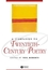 A Companion to Twentieth-Century Poetry (1405113618) cover image