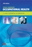 Occupational Health: Pocket Consultant, 5th Edition (1405122218) cover image