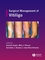 Surgical Management of Vitiligo (1405145218) cover image