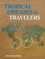 Tropical Diseases in Travelers (1405184418) cover image