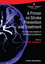 A Primer on Stroke Prevention and Treatment: An overview based on AHA/ASA Guidelines (1405186518) cover image
