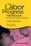 The Labor Progress Handbook: Early Interventions to Prevent and Treat Dystocia, 3rd Edition (1444337718) cover image