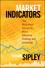 Market Indicators: The Best-Kept Secret to More Effective Trading and Investing (1576603318) cover image