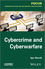 Cybercrime and Cyber Warfare (1848216718) cover image